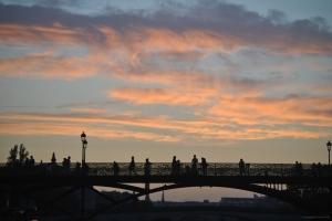 Pontes_foto_13 id 1