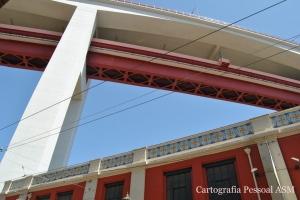 Pontes_foto_15 id 1