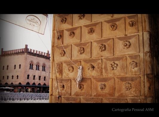 Bologna2_F1 id2