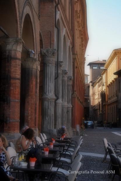 Bologna2_F10 id2