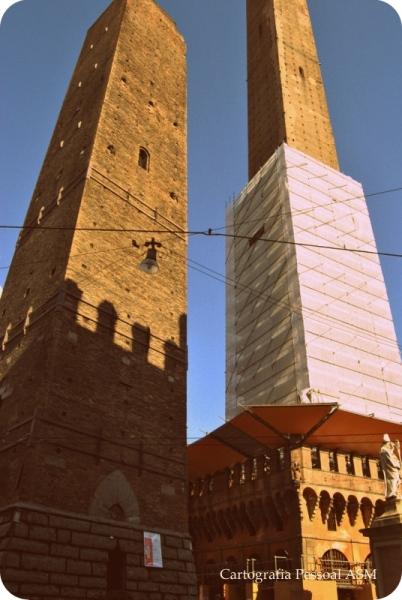 Bologna2_F11 id2