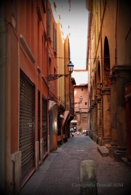 Bologna2_F12 id2