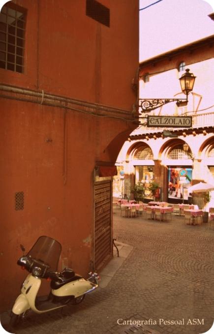 Bologna2_F14(1) id2
