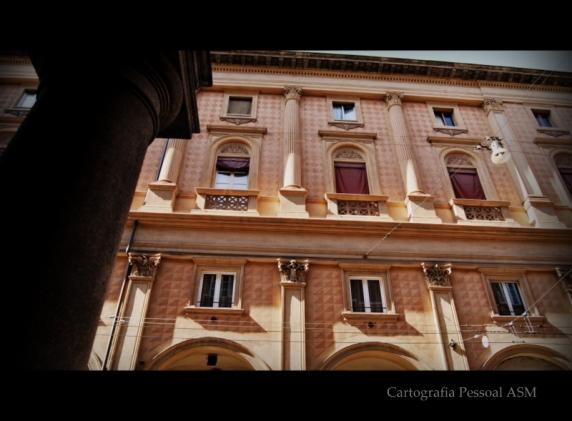 Bologna2_F15 id2