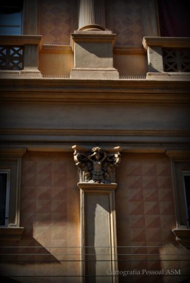 Bologna2_F16 id2