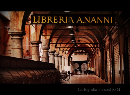 Bologna2_F17 id1