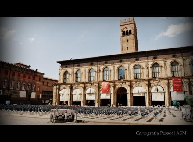Bologna2_F2 id2