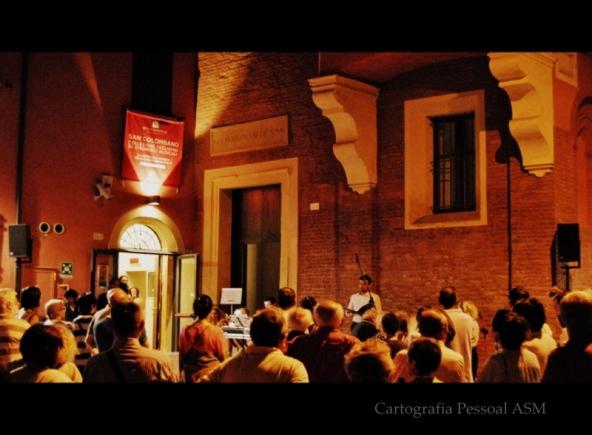 Bologna2_F20 id1