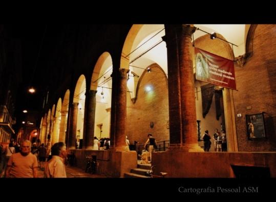 Bologna2_F21 id1