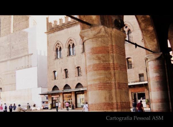 Bologna2_F3(1) id1