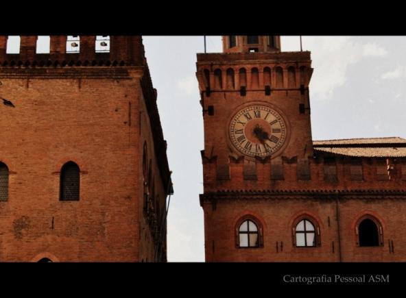 Bologna2_F4 id2