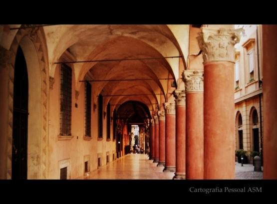 Bologna2_F5 id2