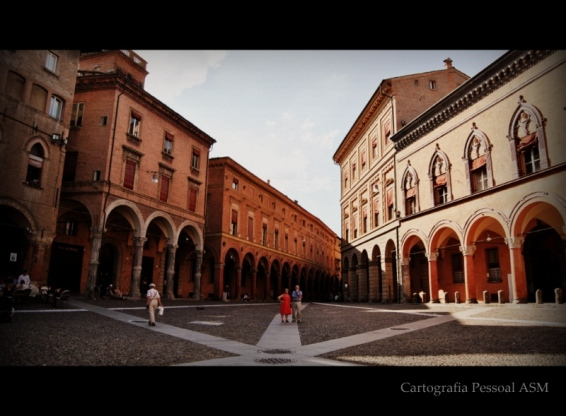 Bologna2_F6 id2