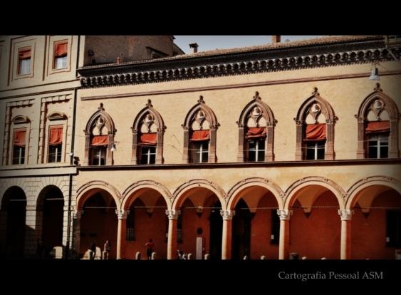 Bologna2_F7 id2