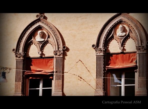 Bologna2_F8 id2