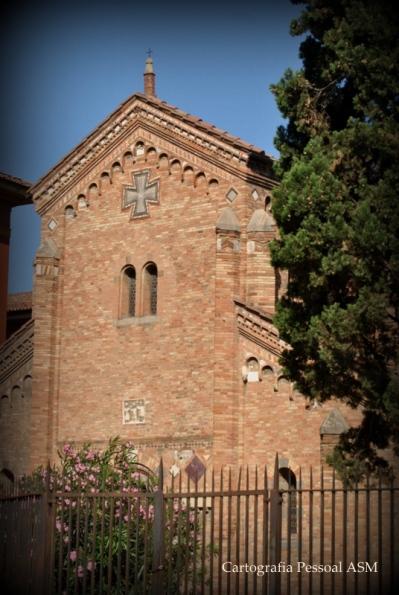 Bologna2_F9 id2