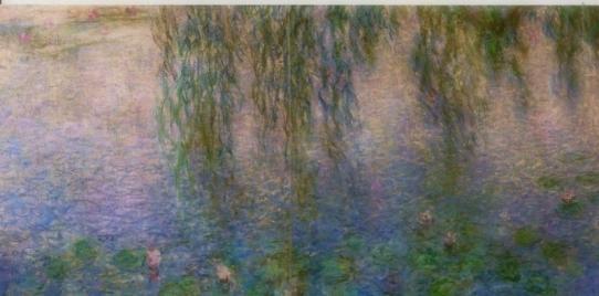 Monet_F1