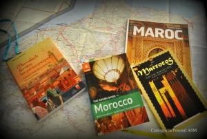Marrocos 2 - F1 id1