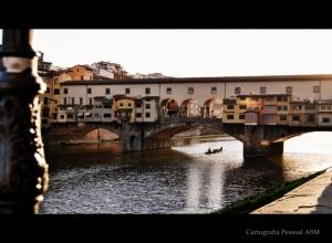(Florença, Italia)