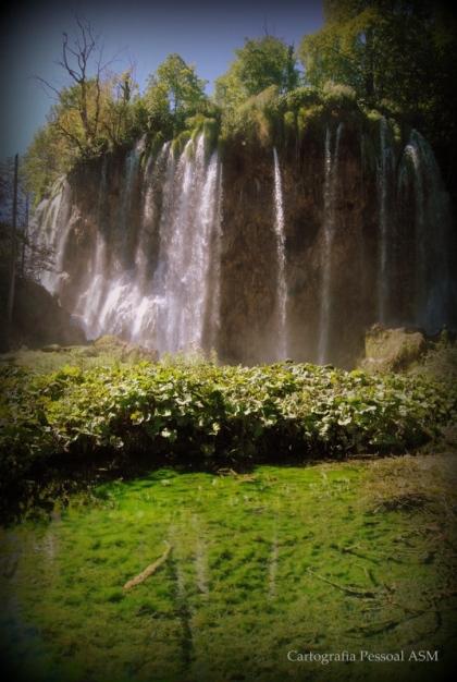 Vinicius foto 2 id2