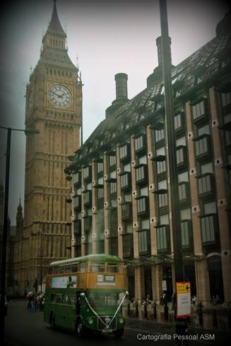 London_F1 id.1