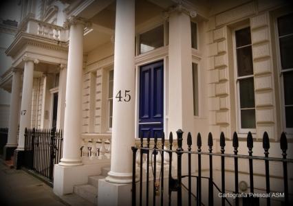 London_F2 id1