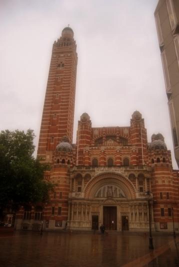 London_F4(1)