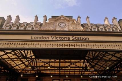 London_F5 id1
