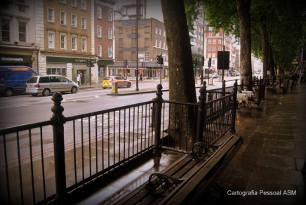 London_F7 id1