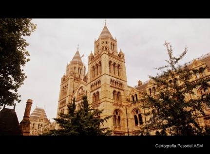 London_F8 id1