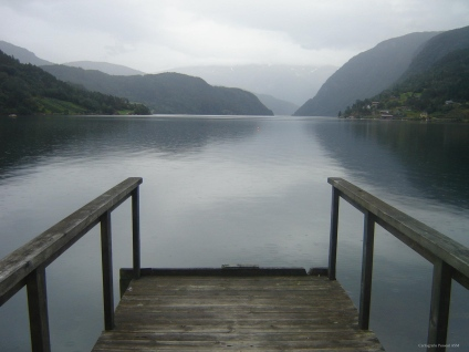 F0_Noruega id1