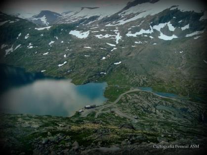 F11_Noruega id1
