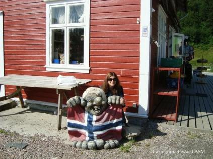F12_Noruega id1
