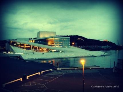 F2_Noruega id1