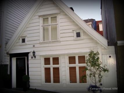 F4_Noruega id1