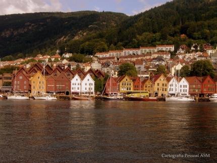 F5_Noruega id1