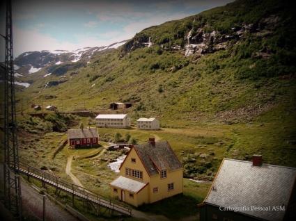 F6_Noruega id1