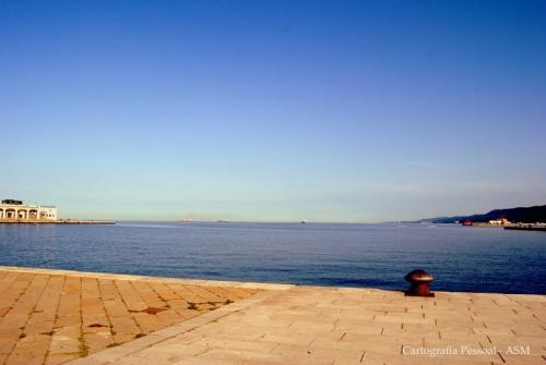 F2_Trieste-2 id1