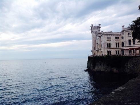 F3_Trieste-2 id1
