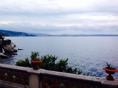 F4_Trieste-2 id1