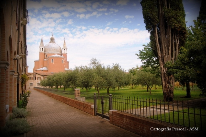 F6_CasaVeneza id1
