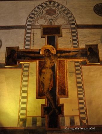 Cimabue.