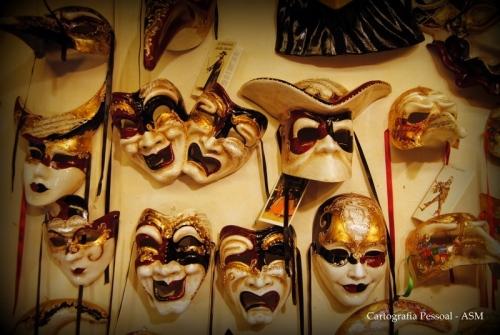 F5_Carnaval id1
