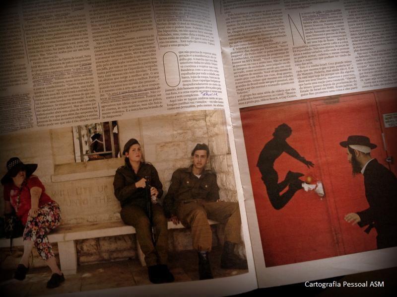 P2, Público, 15.07.2015, reportagem de Francisca Gorjão Henriques.