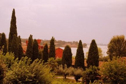 F13_Giudecca (2)