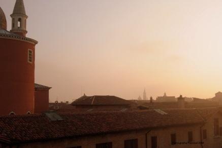 F14_Giudecca