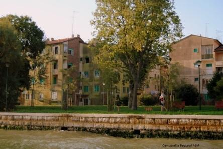 F7_Giudecca (2)