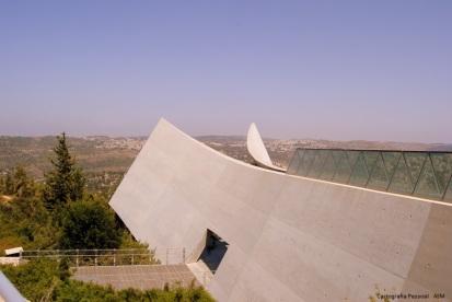 F13_Yad_Vashem