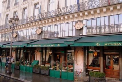 F10_Paris