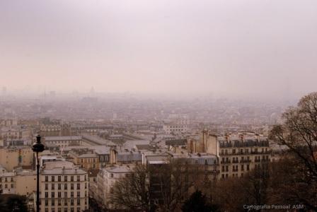 F11b_Paris
